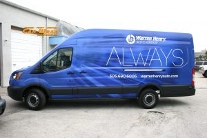 ford-transit-car-wrap-advertising