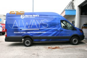 ford-transit-car-wrap-miami-florida