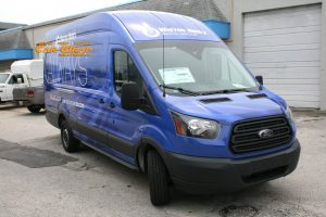 ford-transit-graphics-miami