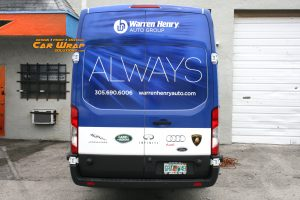 miami-ford-transit-wrap-advertising