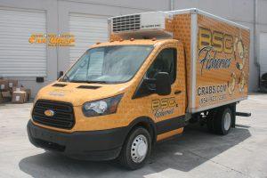 box-truck-graphics-hollywood-florida