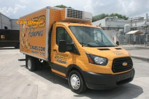 box-truck-wrap-billys-stone-crab
