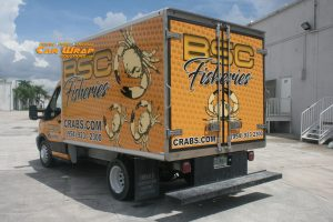 commercial-box-truck-graphics
