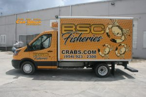 commercial-box-truck-wrap-advertising