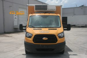 commercial-business-box-truck-design
