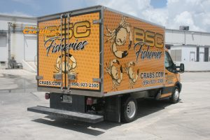 hollywood-florida-box-truck-graphics