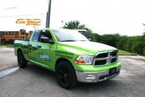 ram-truck-wrap-advertising