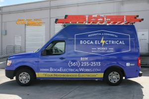 car-wrap-solutions-nissan-nv