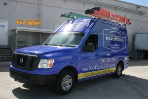 nissan-nv-van-wrap-advertising