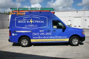 nissan-nv-2500-van-wrap-advertising