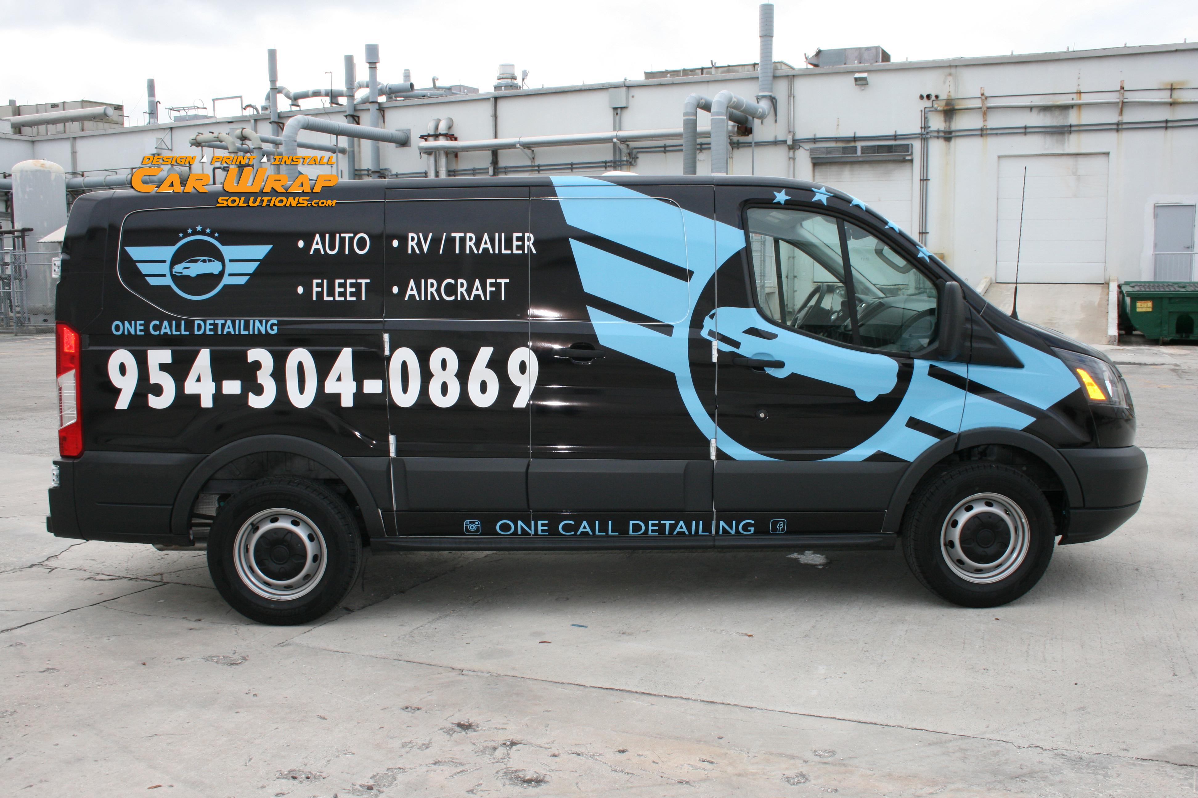 Car Service Miami To Boca