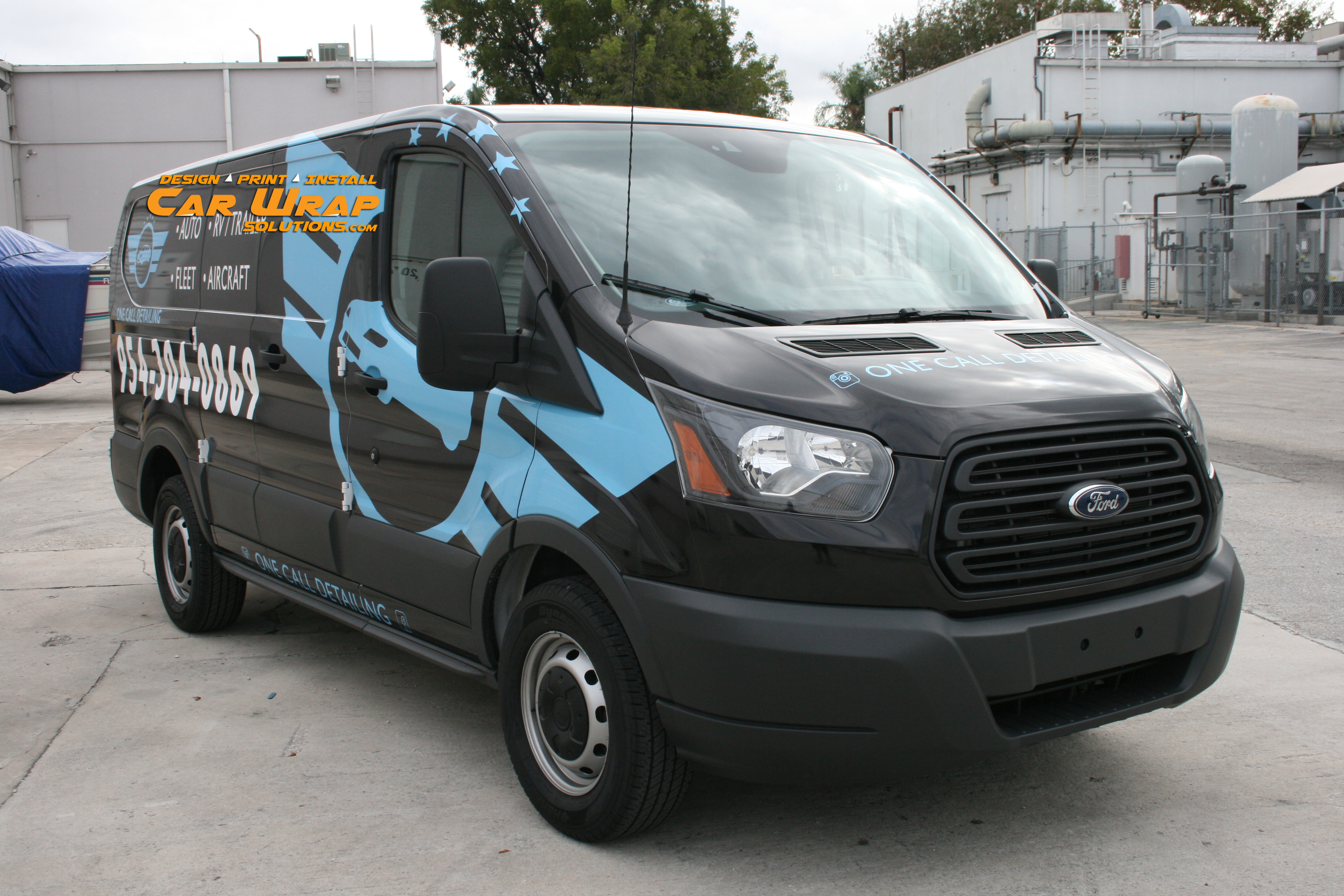drive lhd autos hand left van transit ford