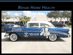 Boyton Beach Florida 3M car wrap advertising