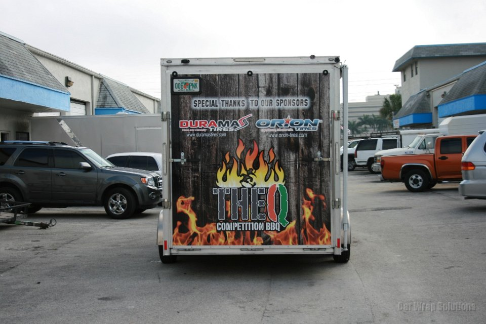 Vehicle Graphics Branding Dubai further Work also Cool Cars And Great Decals together with Fort 20lauderdale 20vinyl 20trailer 20wrap likewise Bus Graphics. on bus wraps graphics